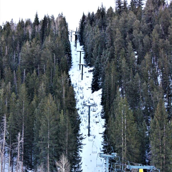 Keystone Adventure: Ski Lessons